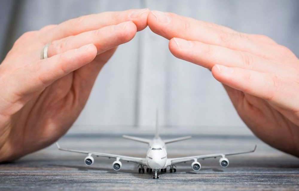 En quoi l'assurance voyage d'affaires est-elle nécessaire durant vos déplacements professionnels ?