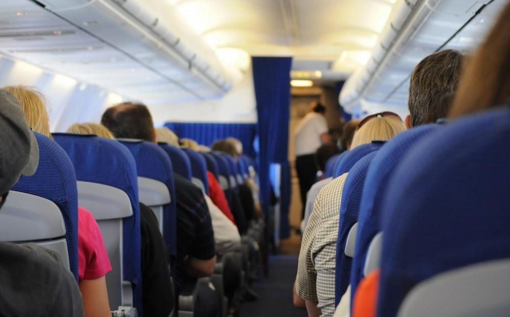 Voyager en avion : comment obtenir un surclassement gratuit ?