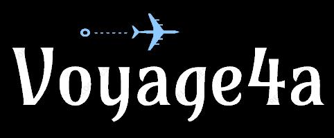 voyages4a