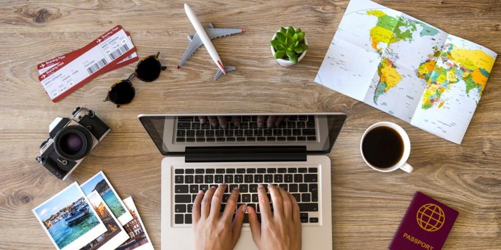Connaissez-vous les réseaux sociaux de voyageurs ?